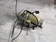 Convertible Top Lift Power Motor Pump Fits 01-06 BMW 325i E46 OEM