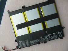 Batterie D'ORIGINE ASUS C31N1431 11.4V 57Wh EeeBook E403SA ORIGINAL NEUVE