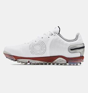 Under Armour Spieth 5 Spikeless Men's Golf Shoes