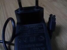 Sony Ericson Netzteil CST-20   4,9Volt 850mA