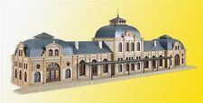 Vollmer 47505 N Gauge, Railway Station Baden-Baden # NEW ORIGINAL PACKAGING #