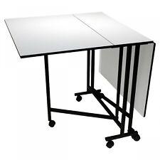 Sullivans Home Hobby Table 012570