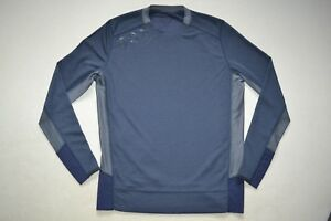 Paul Smith 531 Sweat Shirt/ Base Layer Size S New