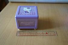 Hello Kitty Music Box (Lavender)