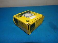 Refco 9886353 Low Pressure Manometer Gauge