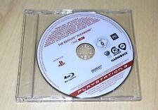 Promo De The Beatles Rockband (juego Completo) PS3 Playstation 3 PAL Reino Unido