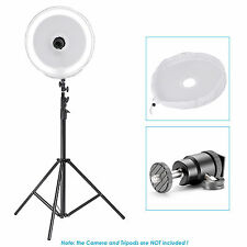 Neewer Photo Studio Continuous Lighting Kits