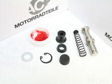 Honda CB 750 K KZ rc01 Front Brake Master Cylinder REPAIR KIT reproduction