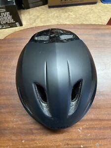 ! Giro VANQUISH MIPS Adult M Matte Black Cycling Helmet