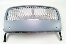 Bentley Continental Flying Spur main radiator grille #1016
