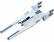 TOMICA STAR WARS ROGUE ONE TOMICA U-WING FIGHTER Diecast Vehicle TAKARA TOMY NEW