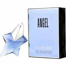 ANGEL 50ml EDP SPRAY FOR WOMEN BY THIERRY MUGLER --------- EAU DE PARFUM PERFUME