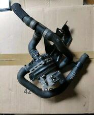 Audi S5 8F 3.0 Water Pump 8k0965567