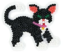 Plate Cat for Pearls Standard ( Ø5 MM) - Hama
