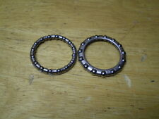 Schwinn Phantom Autocycle Stingray Bicycle Deluxe Headset Bearings Style #A