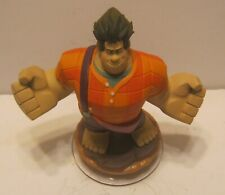 Disney Pixar #1000028 Wreck It Ralph Figurine! Excellent Condition!