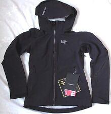 Arc'teryx  Ravenna  Jacket  Women's