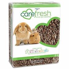 60 Liters Of Natural Paper Bedding Hamster Rat Mouse Guinea Pig Rabbit Odor Free