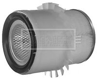Borg & Beck Air Filter BFA2218 - BRAND NEW - GENUINE - 5 YEAR WARRANTY