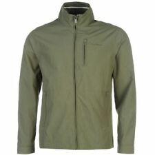 Pierre Cardin Water Resistant Jacket khaki medium Box17 00 F