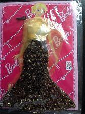 """Barbie """"Les Robes de mes Voyages"""" - Afrique du Sud"""