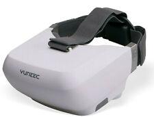 Videobrille mit HDMI Eingang Drohne Yuneec DYI Samsung Spielekonsolen