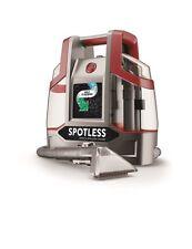Hoover Fh11300Pc Spotless Portable Carpet & Upholstery Spot Cleaner