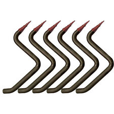 Gorilla Gear Vortex Magnum Tree Step 5in 6 Pack #43135