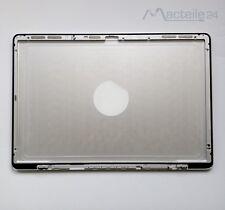 """ Display LCD Gehäuse Housing Deckel Lid 15,4"""" Apple MacBook Pro A1286  Mid 2010"""