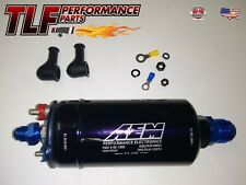 AEM AEM 50-1005 400LPH High Flow Fuel Pump