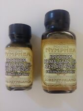 IROQUION Himalayan Oil 2 oz (for herpes,age spots, nail fungus & acne)