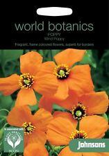Nappe abwachbar Lotus lin aspect tache protection jardin rectangulaire 110x140cm sable