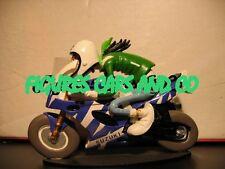 MOTO JOE BAR TEAM 26  SUZUKI 750 GSXR