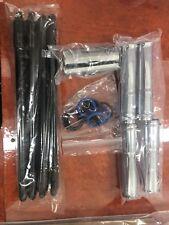 Harley Davidson Twin Cam Quick Install Pushrods Set