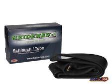 Heidenau Motorrad Schlauch 21D Cross extra dick 90/90-21; 80/100-21; 90/100-21