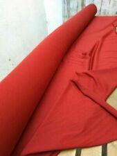 John Lewis Solid/Plain Craft Fabrics