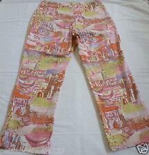 Pantalon Femme Escorpion Taille S