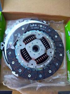 VALEO 832172 OPEL VAUXHALL KIT2P for CONVERSION KIT Clutch Kit