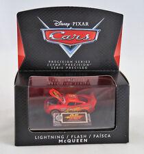 Mattel Disney Cars 3 Diecast Auto Precision Series Lightning McQueen Neu/New