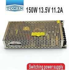 150W 13.5V 11.2A Single Output Switching power supply