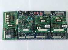 LENNOX CONTROL BOARD  M1-8 assy number 101609-01