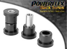 fits TOYOTA MR2 3S-FE/GE PFF76-302BLK POWERFLEX BLACK Fr INNER TRACK CONTROL ARM