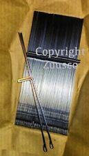 Toyota 901 Knitting Machine replacement needles (new)