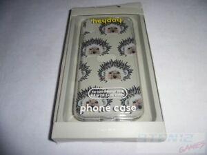 Heyday™ Apple iPhone XS Max Hard Shell Case - Hedgehog - Open Box