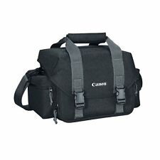 Canon 300DG Gadget Bag New with Tag
