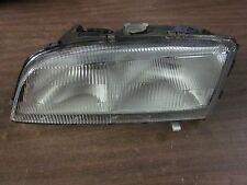 98-00 Volvo C70 S70 V70 OEM Left Headlight Assembly 9169362