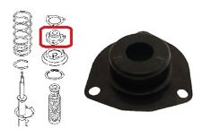 REAR SHOCK ABSORBER SUPPORT FOR NISSAN XTRAIL T30 2000-2006