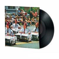 Dead Kennedys- Frankenchrist [Vinyl]-VINYL LP-Brand New-Still Sealed