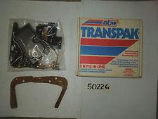 B&M #50226 TRANSPAK  SHIFT IMPROVER KIT 1977-84 FORD,LINCOIN,MERCURY W/C-3 TRANS