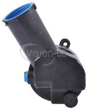 Power Steering Pump Vision OE 711-2139 Reman